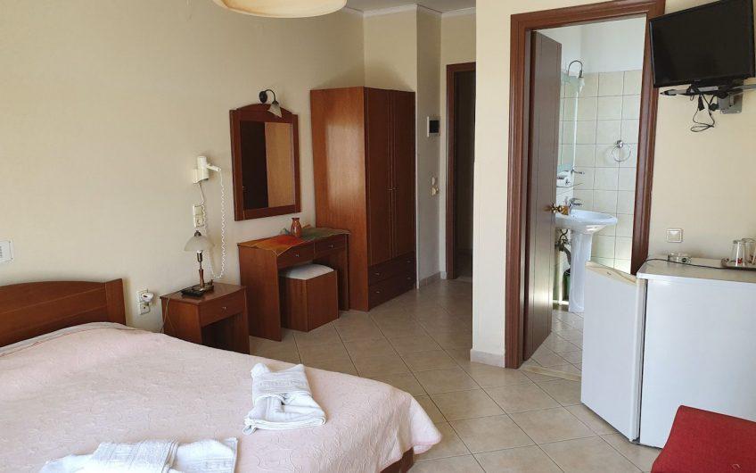 Hotel at Vatera No2