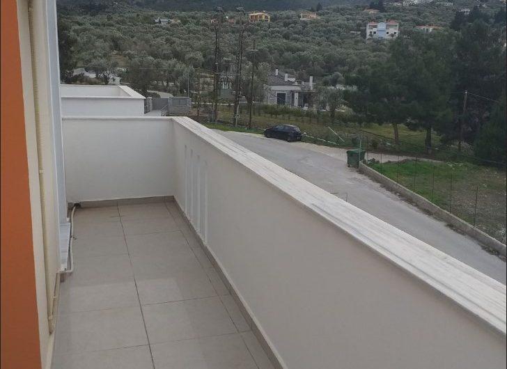 House in Neapoli